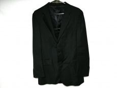 District(ディストリクト)のジャケット