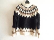 BATONER(バトナー)のセーター