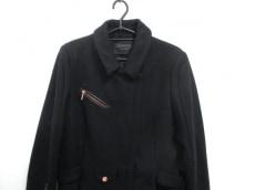 ELEVEN PARIS(イレブンパリス)のコート