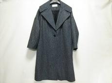 HELENE BERMAN(ヘレンバーマン)のコート