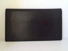 Vivienne Westwood MAN(ヴィヴィアンウエストウッドマン)の長財布