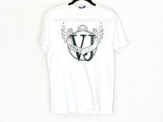 Versace Jeans(ヴェルサーチジーンズ)のTシャツ
