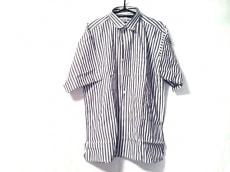 Neiman Marcus(ニーマンマーカス)のシャツ