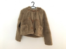 MICOAMERI(ミコアメリ)のコート