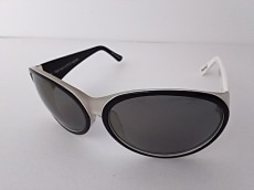 recs(レックス)のサングラス