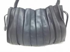 LUPO(ルポ)のショルダーバッグ