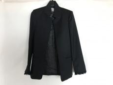 Zadig&Voltaire(ザディグエヴォルテール)のジャケット