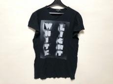 ANN DEMEULEMEESTER(アンドゥムルメステール)のTシャツ