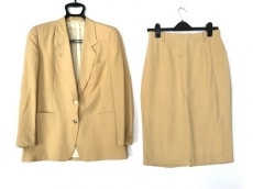 Ballantyne(バランタイン)のスカートスーツ