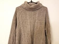 CURLY(カーリー)のセーター
