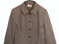Aylesbury(アリスバーリー)のワンピーススーツ