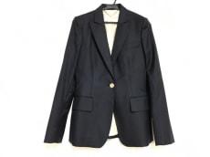 stellamccartney(ステラマッカートニー)のジャケット