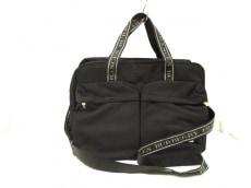 Burberry FRAGRANCE(バーバリーフレグランス)のハンドバッグ