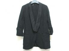 CROON A SONG(クルーンアソング)のジャケット