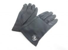 RUDE GALLERY(ルードギャラリー)の手袋