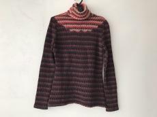 bernhard willhelm(ベルンハルトウィルヘルム)のセーター
