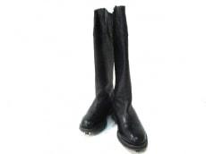 LAMBDA(ラムダ)のブーツ