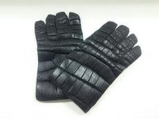 Brioni(ブリオーニ)の手袋