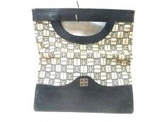 GIVENCHY SACS(ジバンシー)のハンドバッグ