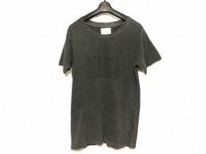 stof(ストフ)のTシャツ