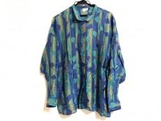Neiman Marcus(ニーマンマーカス)のシャツブラウス