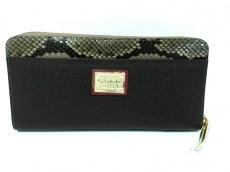 COCOCELUX GOLD(ココセリュックスゴールド)のその他財布