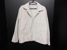 AURALEE(オーラリー)のジャケット