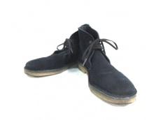 SCYE(サイ)のブーツ