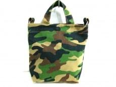 BAGGU(バグゥ)のハンドバッグ