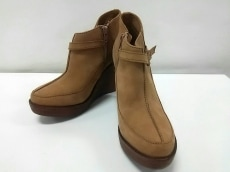 BannerBarrett(バナーバレット)のブーツ