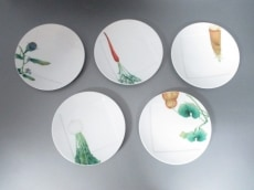 Noritake(ノリタケ)の食器