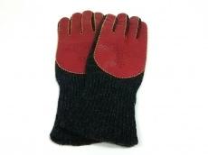 Vivienne Westwood MAN(ヴィヴィアンウエストウッドマン)の手袋