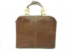 orla kiely(オーラカイリー)のハンドバッグ