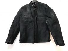 ADDICT CLOTHES(アディクトクローズ)のブルゾン