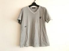 Jimy's Charmer(ジミーズチャーマー)のTシャツ