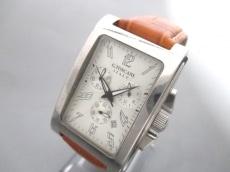 GIANFRANCO TOSCANI(ジャンフランコトスカーニ)の腕時計