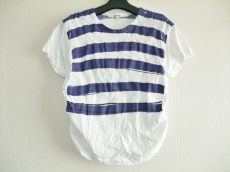 HACHE(アッシュ)のTシャツ