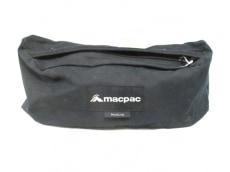 macpac(マックパック)のウエストポーチ