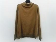 Scapa(スキャパ)のセーター