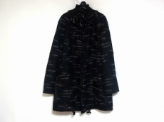 t.b(ティービー/センソユニコ)のコート