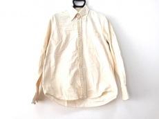 TOMORROWLAND(トゥモローランド)のシャツ