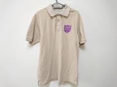 GAGA MILANO(ガガミラノ)のポロシャツ