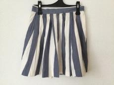 Kitsune(キツネ)のスカート