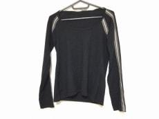Tomaso Stefanelli(トマソステファネリ)のセーター