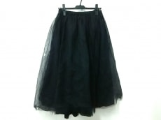 TAO COMME des GARCONS(タオコムデギャルソン)のスカート
