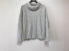 NINE(ナイン)のセーター