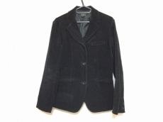 AIGLE(エーグル)のジャケット