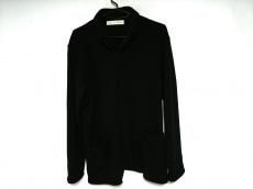 nisica(ニシカ)のジャケット