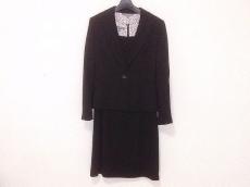 LAURAASHLEY(ローラアシュレイ)のワンピーススーツ