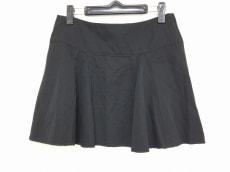 MARCO TAGLIAFERRI(マルコタリアフェリ)のスカート